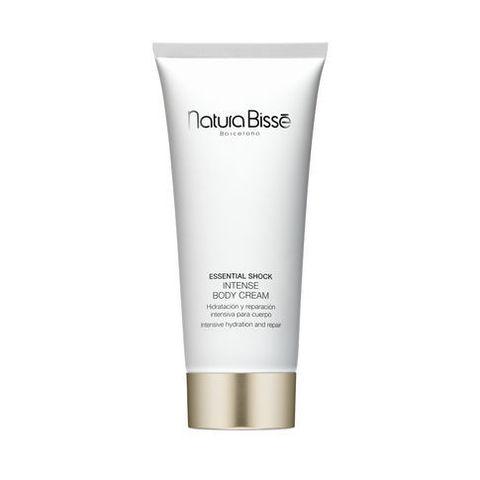 Natura Bisse Интенсивный укрепляющий крем для тела Essential Shock Intense Body Cream