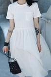 Платье «ISOTO» купить