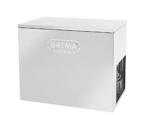 фото 1 Льдогенератор Brema C 150A на profcook.ru