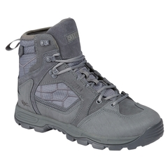 5.11 Stiefel XPRT 2.0 Tactical Boot storm