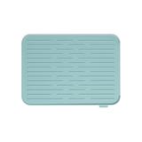 Силиконовый коврик для сушки посуды, артикул 117480, производитель - Brabantia
