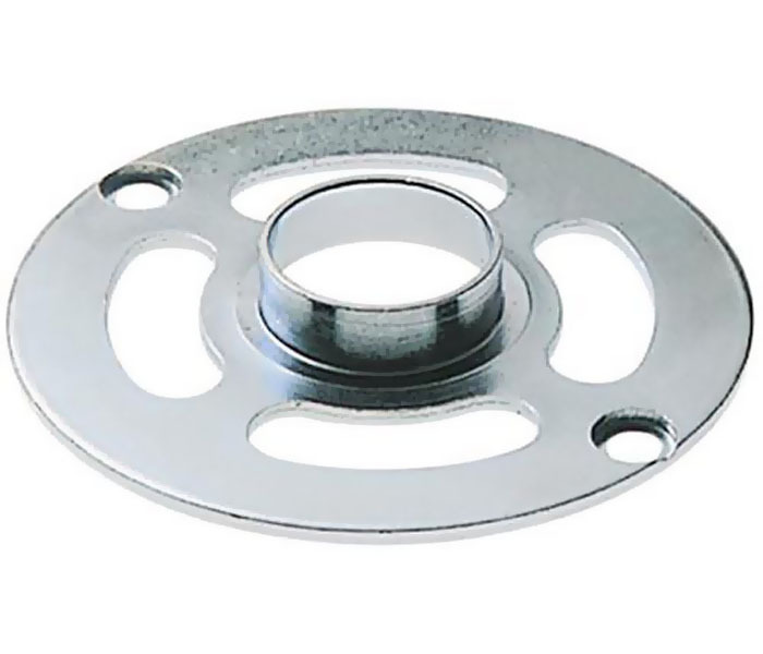 Копировальное кольцо KR-D10,8/OF900 Festool 486029
