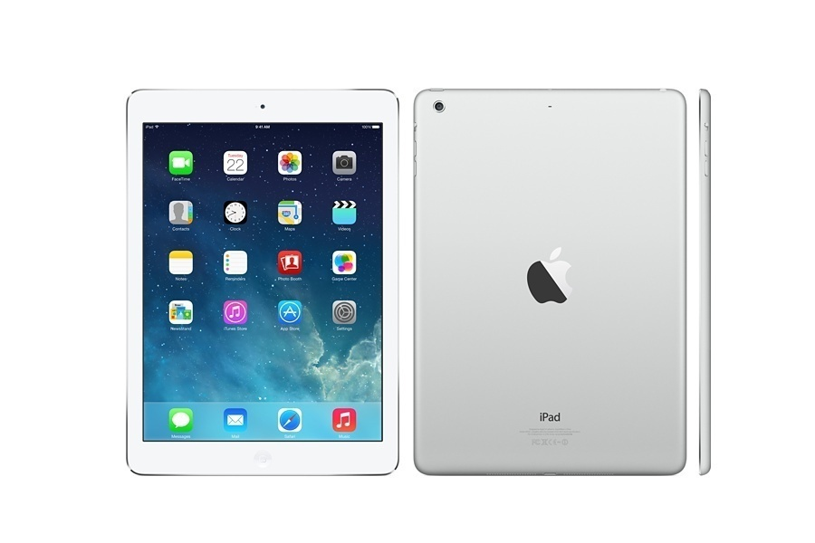 Планшет iPad Air 16Gb, Wi-Fi
