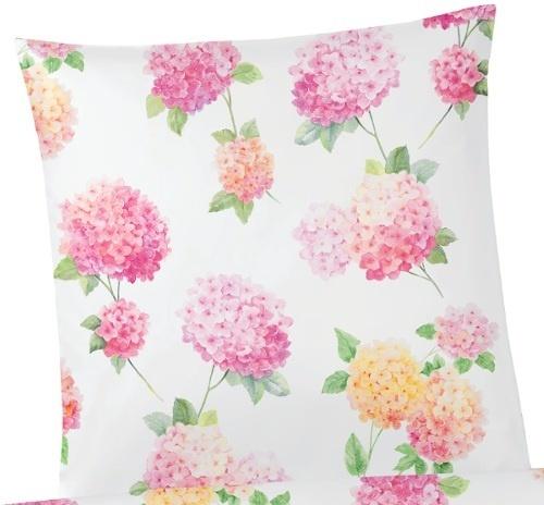 Наволочки для сна Наволочка 70x70 Elegante Bretagne розовый navolochka-70x70-elegante-bretagne-rozovyy.jpg