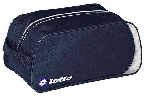 Сумка для обуви Lotto SHOES BAG TEAM K3499