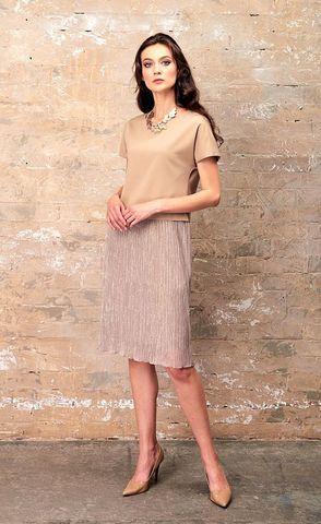 Платье З345-775