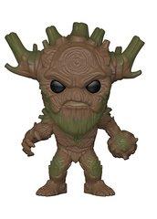 POP Games: Marvel-CoC-King Groot