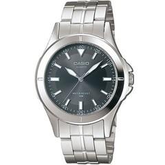 Наручные часы CASIO MTP-1214A-8AVDF
