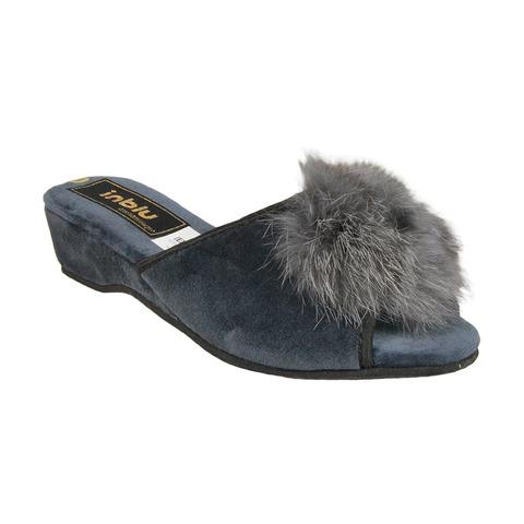 Купить комфортную женскую обувь в интернет-магазине с доставкой по ... 05c8af41c4c