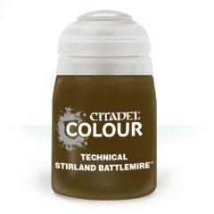 Citadel Technical: Stirland Battlemire (24ml)