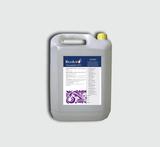 Грунт глубокого проникновения Aquaprime - 011 (Аквапрайм - 011) Rezolux  (10 кг)