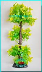Растение Атман TR-148E, 35см