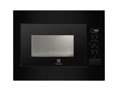 Микроволновая печь Electrolux EMS 26004 OK