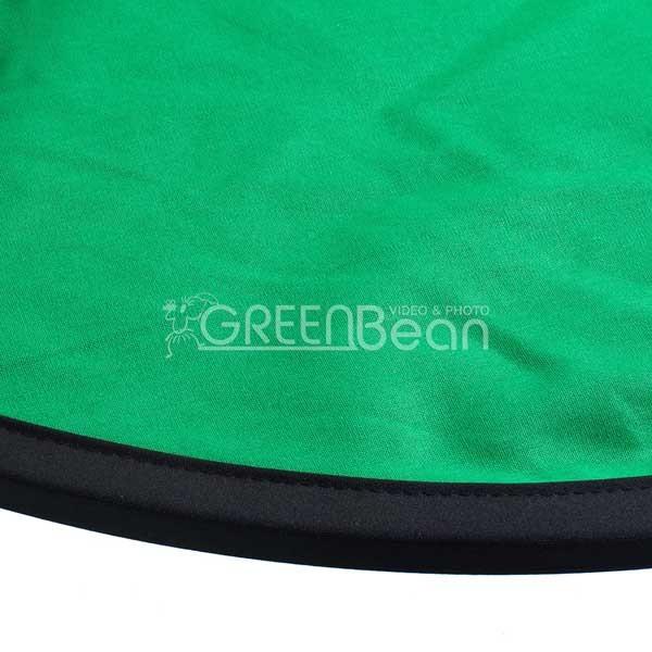 GreenBean Twist 240 х 240 B/G