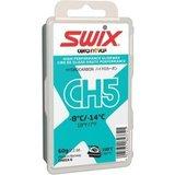 Парафин лыжный Swix CH5X -8/-14 60г. CH05X-6