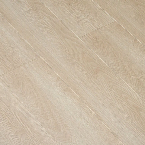 Quick Step Clix Floor Intense CXI 147 Дуб миндальный