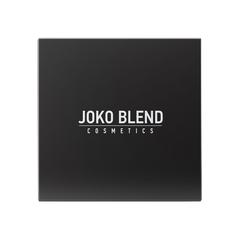 Подарочная коробка средняя черная
