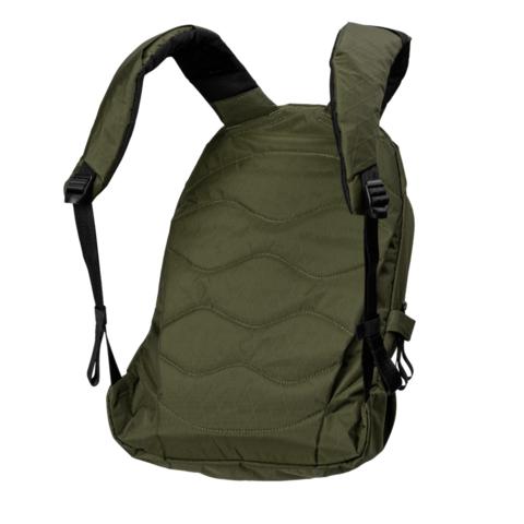 Рюкзак Able Carry Thirteen Daybag