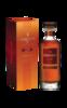 Cognac Tesseron Lot №90 XO Ovation