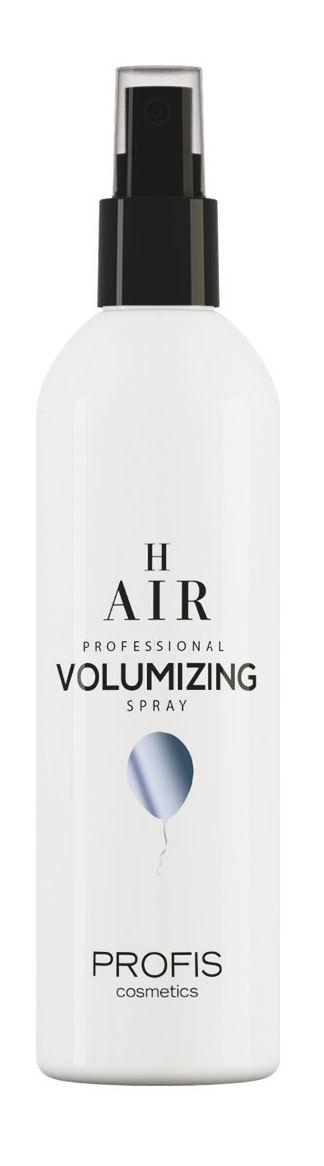 Спрей для прикорневого объема HAIR VOLUMIZING SPRAY