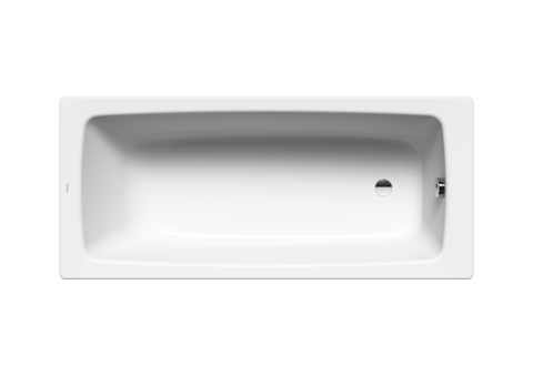 Ванна Kaldewei CAYONO 1700*750 mod.750, alpine white