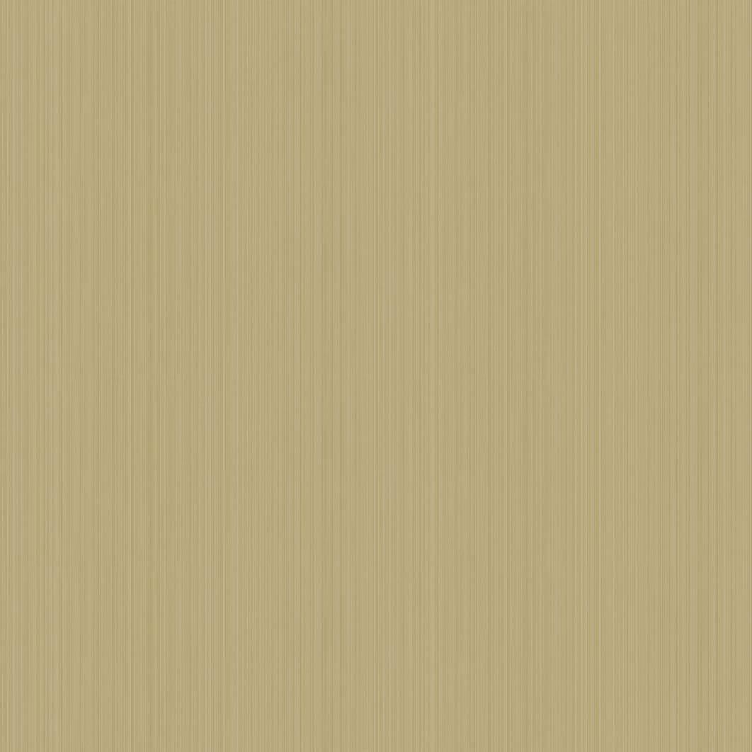 Обои Cole & Son Landscape Plains 106/3044, интернет магазин Волео