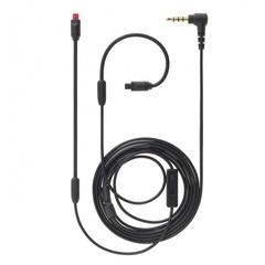 Кабель для наушников Audio-technica TH-IM04, ATH-IM03, ATH-IM70