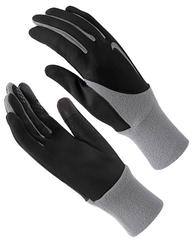 Перчатки для бега Nike Element Thermal Run Gloves Женские - распродажа