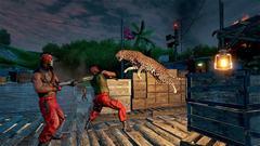 Sony PS4 Far Cry 3. Classic Edition (русская версия)