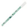 Ручка White Leaves 2 черная гелевая