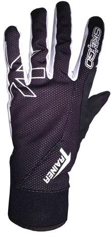 перчатки Skigo