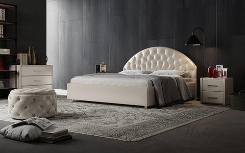 Кровать Walson Sunset