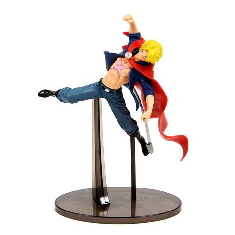 Фигурка One Piece  Sabo