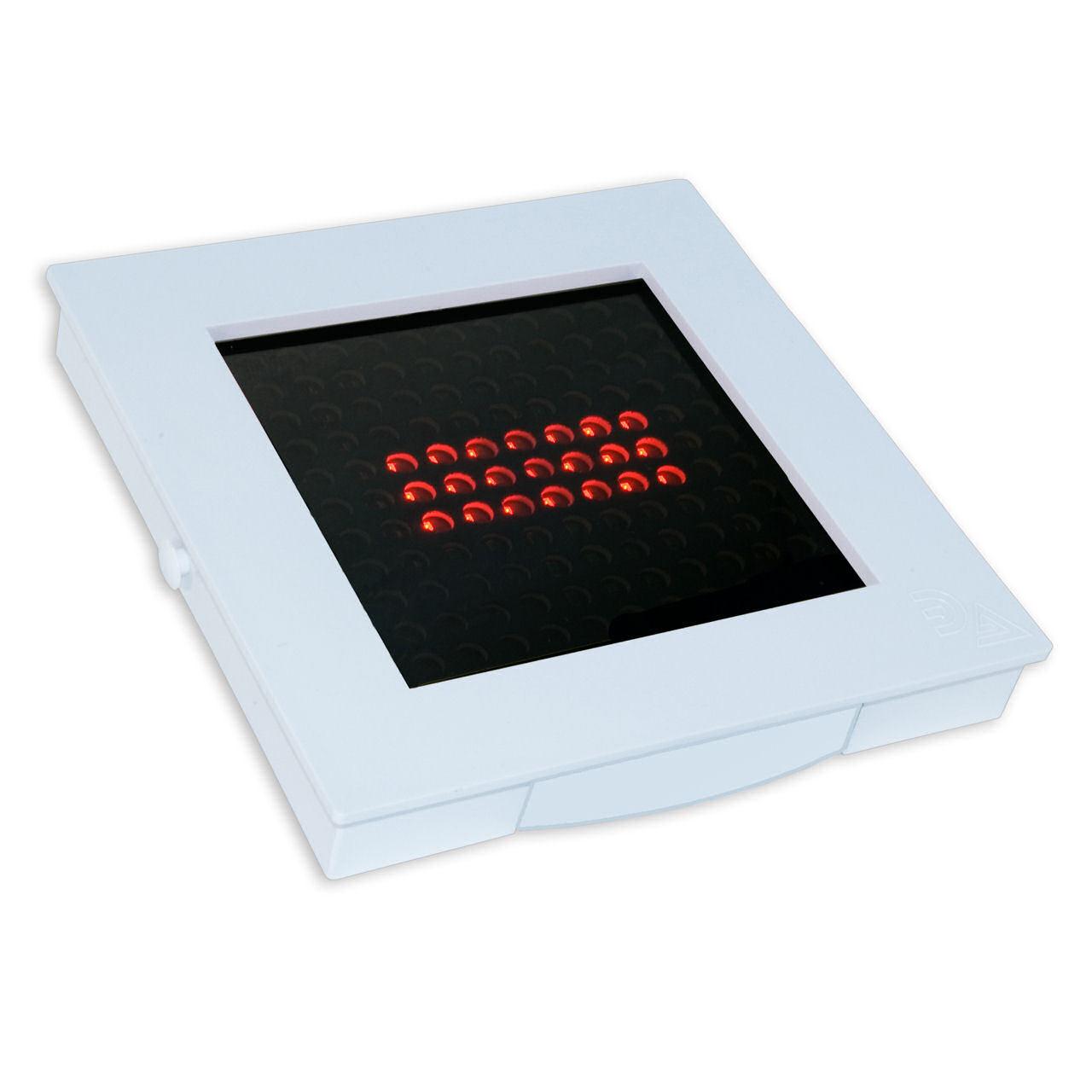Динамическое информационное табло направления движения МИНИ-12 ДИН2