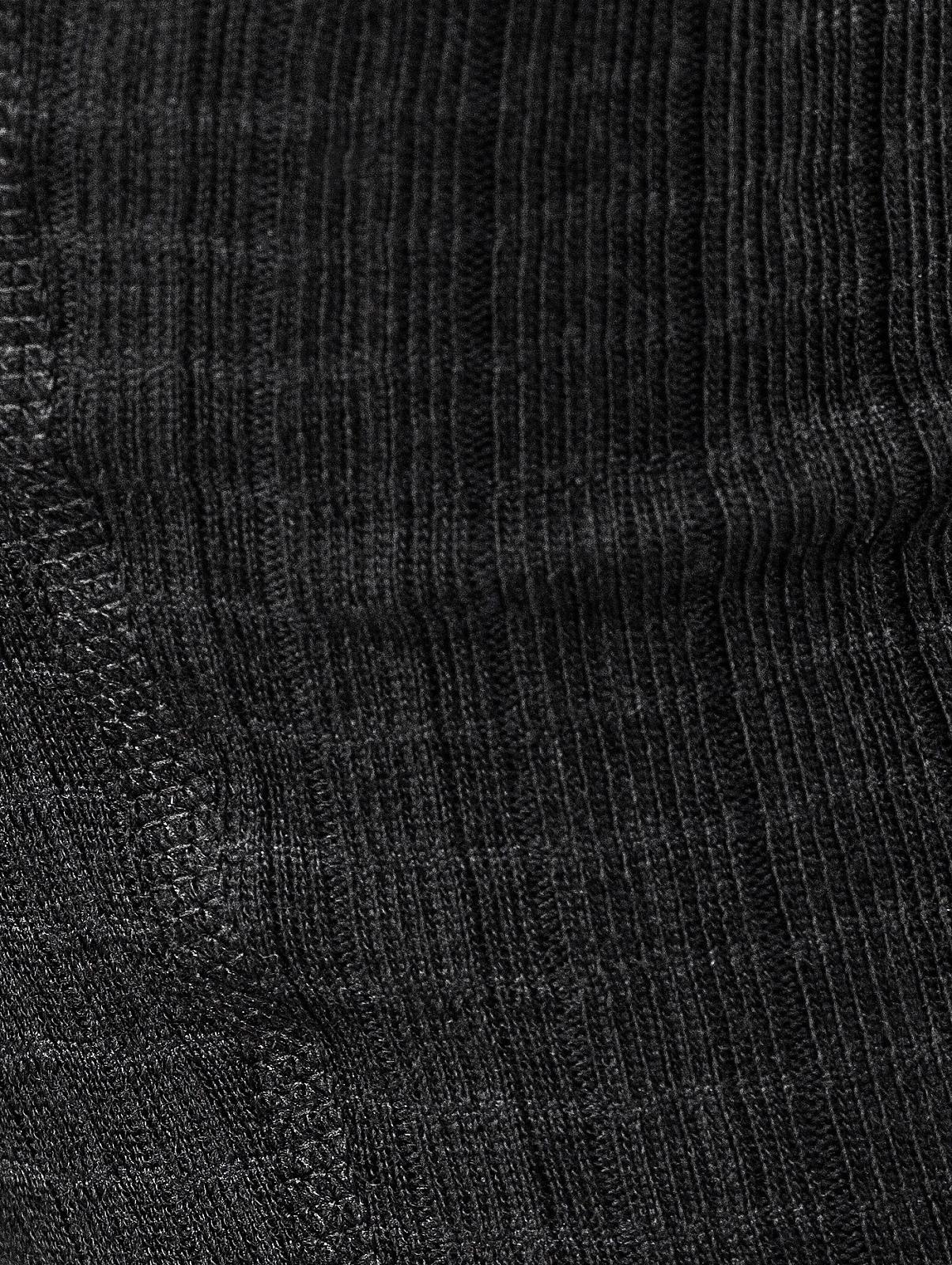 Женский комплект термобелья Craft Warm Wool (1903725-9999-1903724-9999)