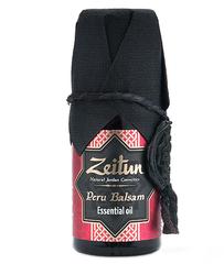 """Эфирное масло """"Перуанский бальзам"""", Zeitun"""