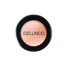 Тени для век тон 10 Мила Персиковый Cellnco Eye Love I Shadow Mila Peach