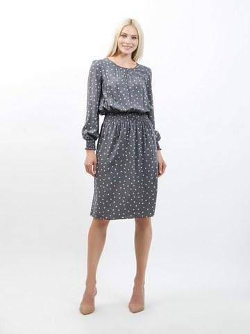 D4466 Платье женское