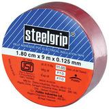 STEEL GRIP PVC Лента для электротзоляции