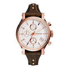 Наручные часы Fossil ES3616