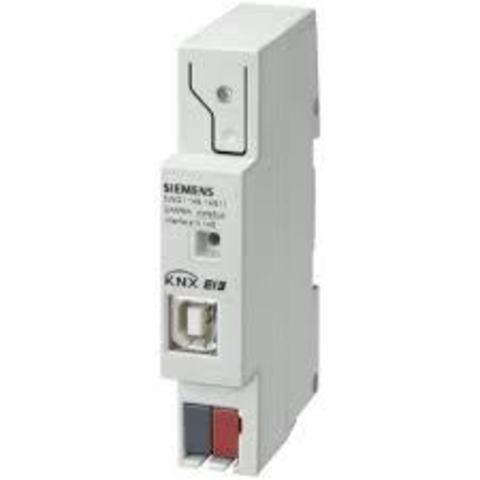Siemens N148/11
