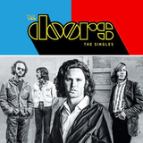 The Doors / The Singles (2CD+Blu-ray)