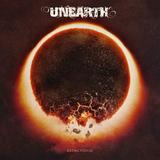 Unearth / Extinction[s] (CD)
