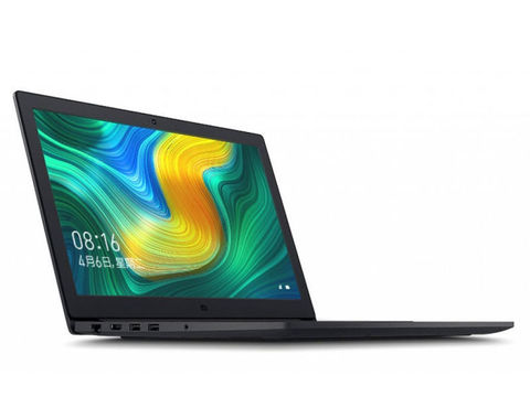 "Ноутбук Xiaomi Mi Notebook 15.6 Lite (Intel Core i3 8130U 2200 MHz/15.6""/1920x1080/4GB/128GB SSD/DVD нет/Intel UHD Graphics 620/Wi-Fi/Bluetooth/Windows 10 Home)"