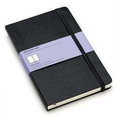 Moleskine Large Sketchbook