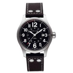 Наручные часы Hamilton H70615733