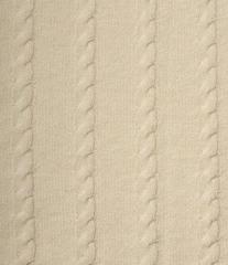 Элитный плед -покрывало Imperio 93 белый от Luxberry