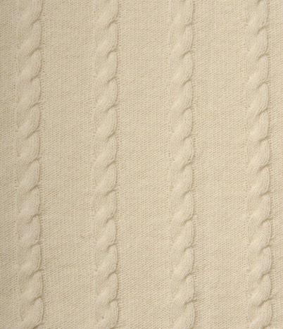 Плед-покрывало 150х200 Luxberry Imperio 93 белый