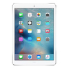 iPad Air Wi-Fi + Cellular 64Gb Silver - Серебристый
