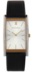 Наручные часы Romanson DL2158C MC WH